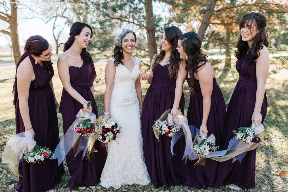 Garden City Wedding Photographer - Neal Dieker - Wichita, Kansas Wedding Photographer-154.jpg