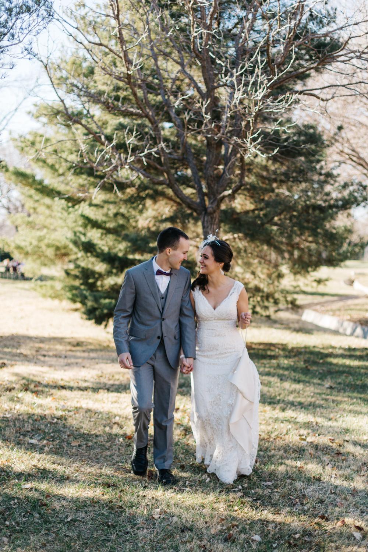 Garden City Wedding Photographer - Neal Dieker - Wichita, Kansas Wedding Photographer-156.jpg