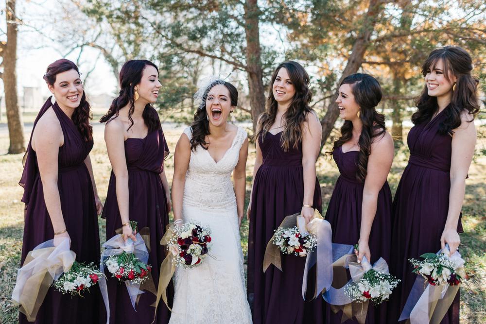 Garden City Wedding Photographer - Neal Dieker - Wichita, Kansas Wedding Photographer-155.jpg