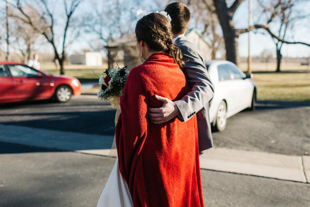 Garden City Wedding Photographer - Neal Dieker - Wichita, Kansas Wedding Photographer-157.jpg