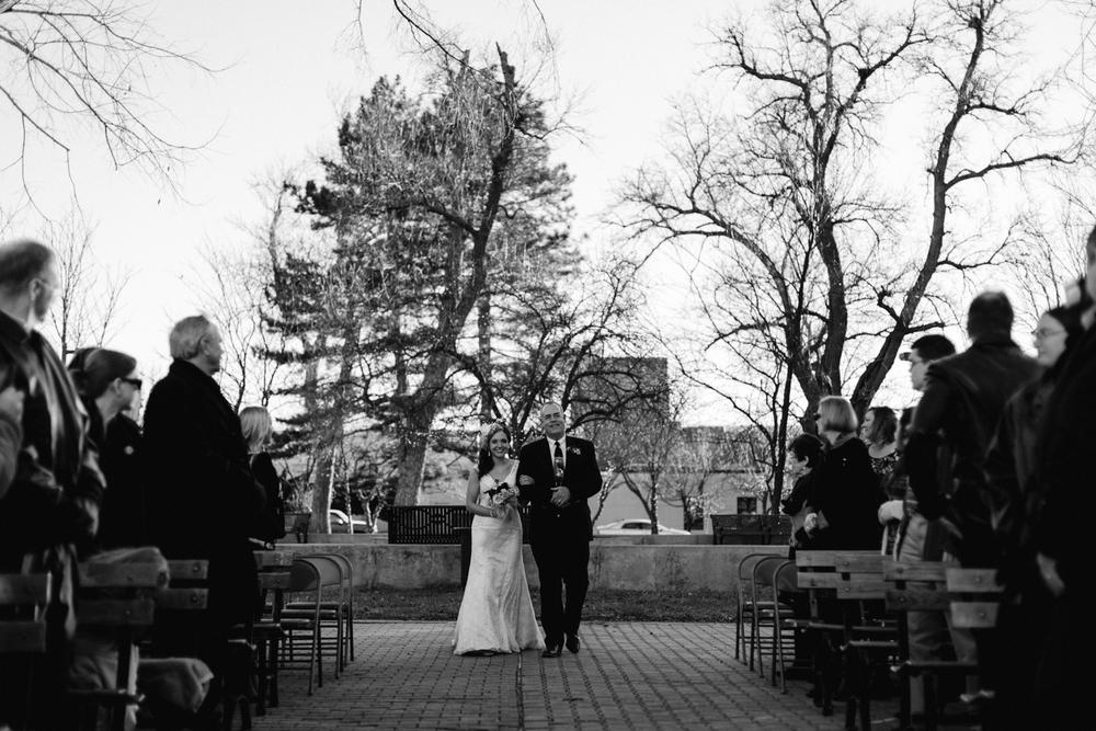 Garden City Wedding Photographer - Neal Dieker - Wichita, Kansas Wedding Photographer-159.jpg