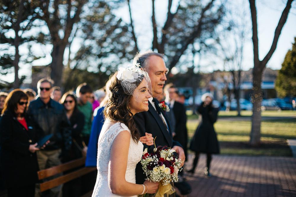 Garden City Wedding Photographer - Neal Dieker - Wichita, Kansas Wedding Photographer-160.jpg