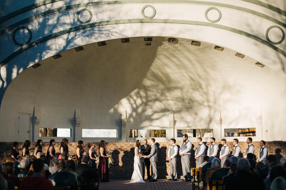 Garden City Wedding Photographer - Neal Dieker - Wichita, Kansas Wedding Photographer-161.jpg