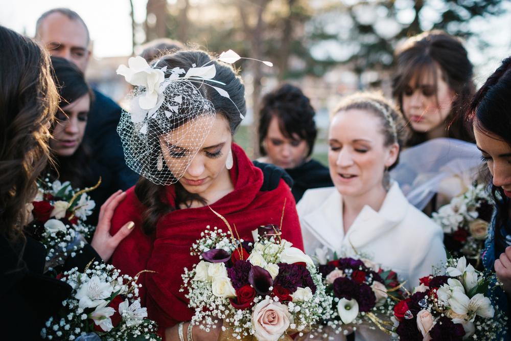 Garden City Wedding Photographer - Neal Dieker - Wichita, Kansas Wedding Photographer-158.jpg