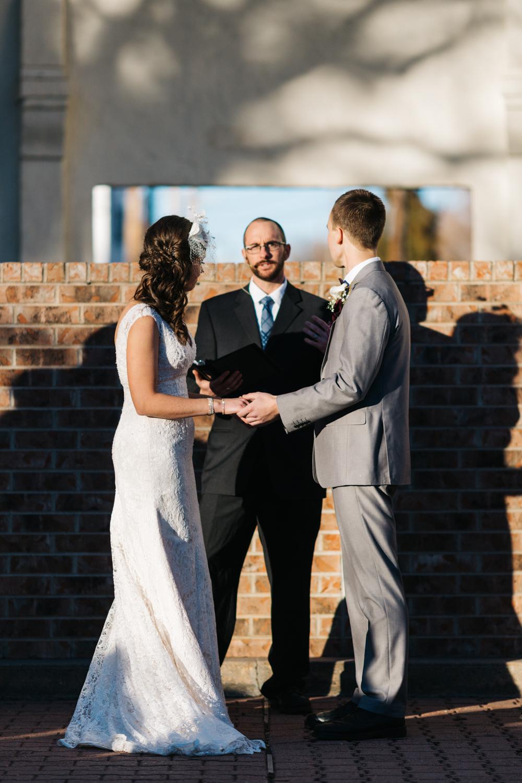 Garden City Wedding Photographer - Neal Dieker - Wichita, Kansas Wedding Photographer-162.jpg