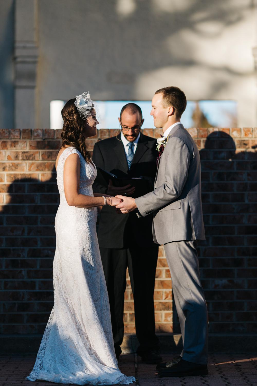 Garden City Wedding Photographer - Neal Dieker - Wichita, Kansas Wedding Photographer-164.jpg