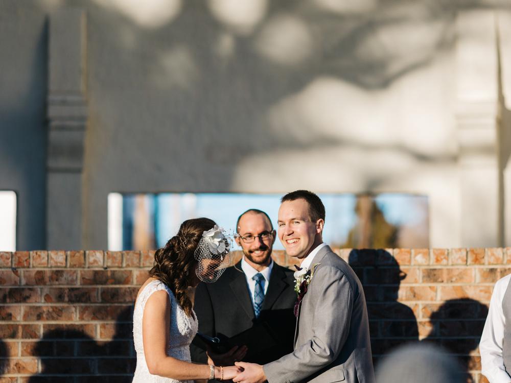 Garden City Wedding Photographer - Neal Dieker - Wichita, Kansas Wedding Photographer-163.jpg