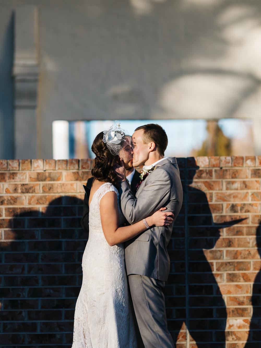 Garden City Wedding Photographer - Neal Dieker - Wichita, Kansas Wedding Photographer-166.jpg