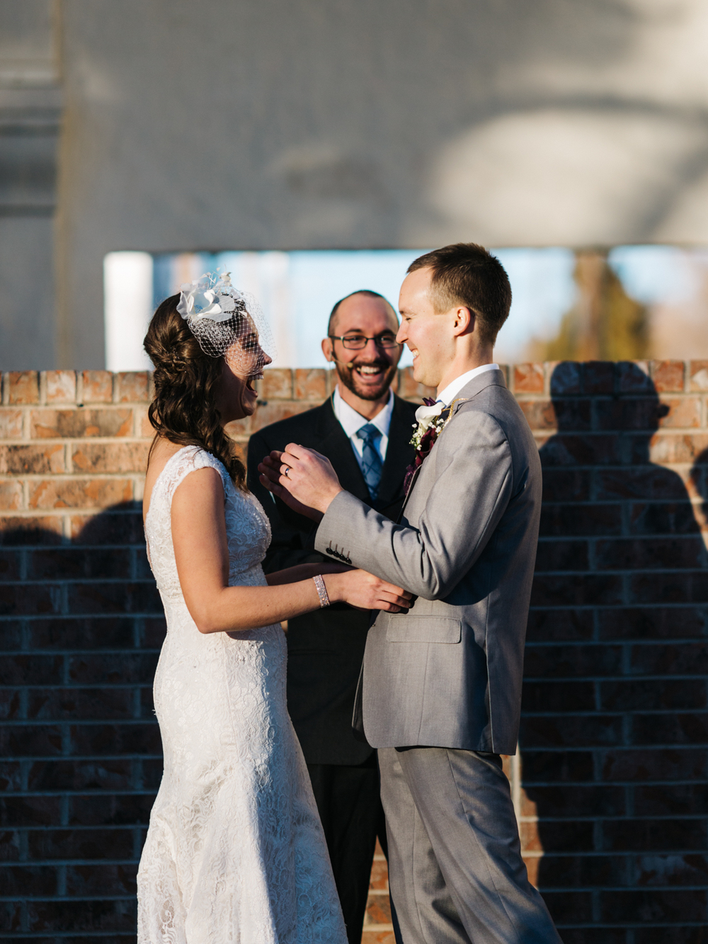 Garden City Wedding Photographer - Neal Dieker - Wichita, Kansas Wedding Photographer-165.jpg