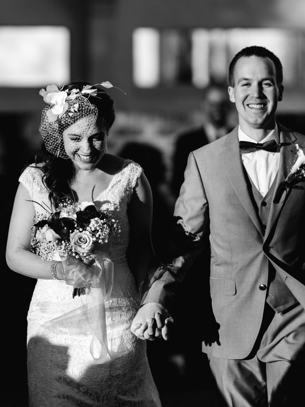 Garden City Wedding Photographer - Neal Dieker - Wichita, Kansas Wedding Photographer-167.jpg