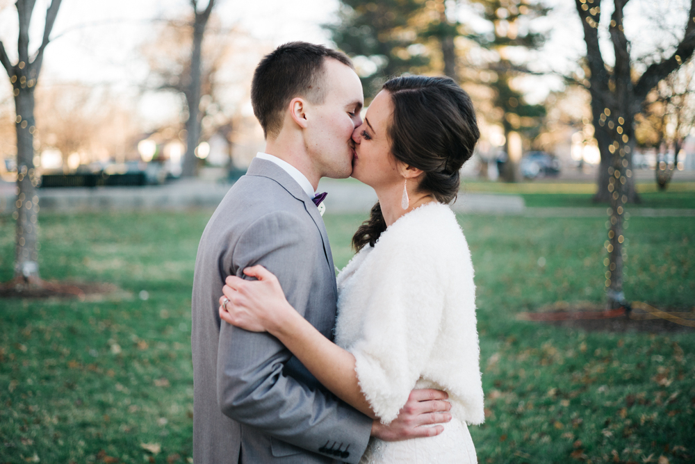 Garden City Wedding Photographer - Neal Dieker - Wichita, Kansas Wedding Photographer-170.jpg