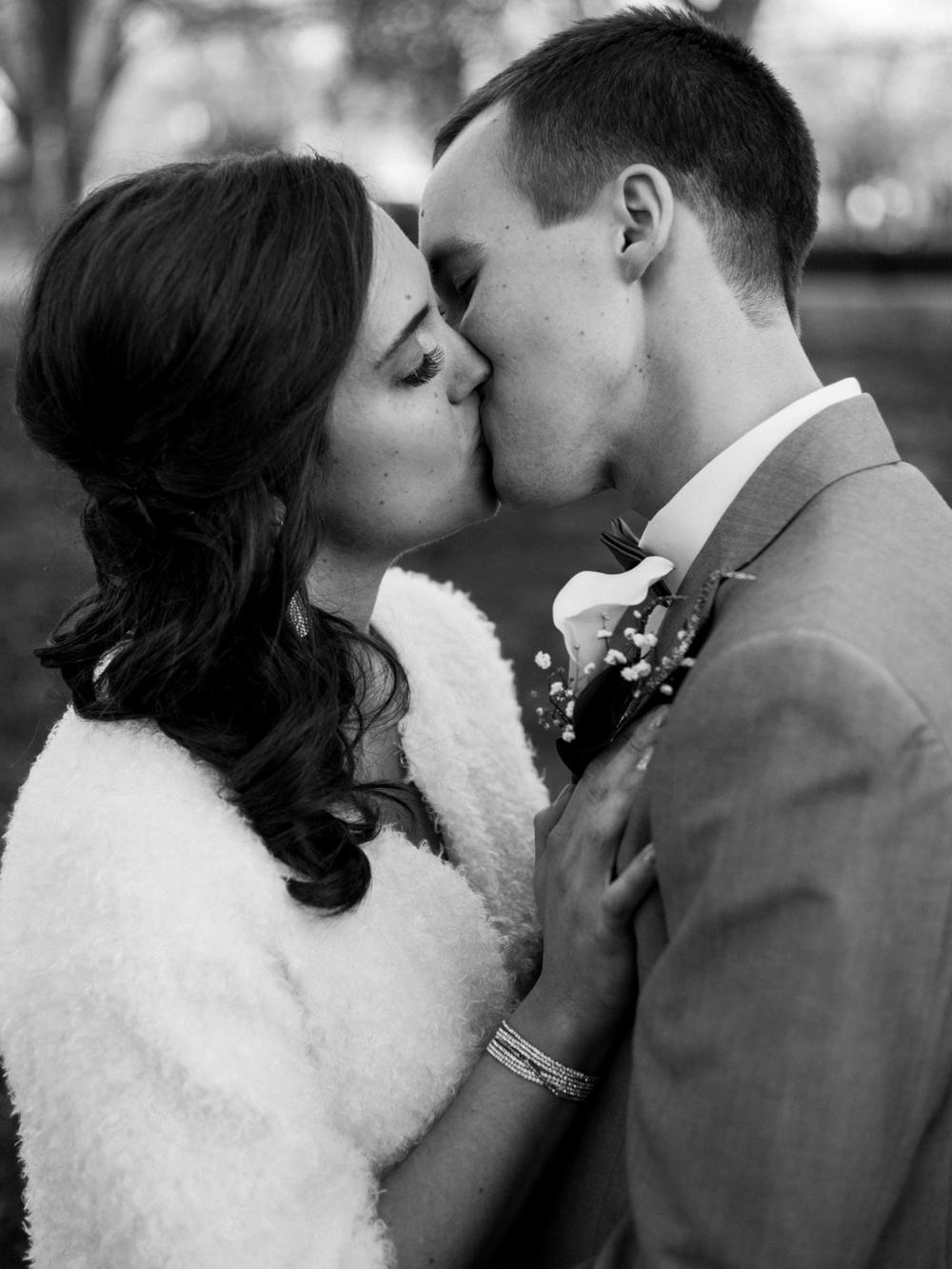 Garden City Wedding Photographer - Neal Dieker - Wichita, Kansas Wedding Photographer-173.jpg