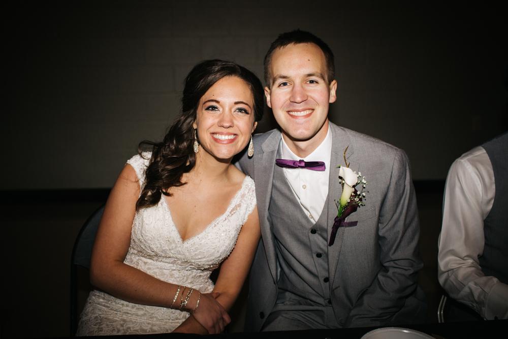 Garden City Wedding Photographer - Neal Dieker - Wichita, Kansas Wedding Photographer-174.jpg