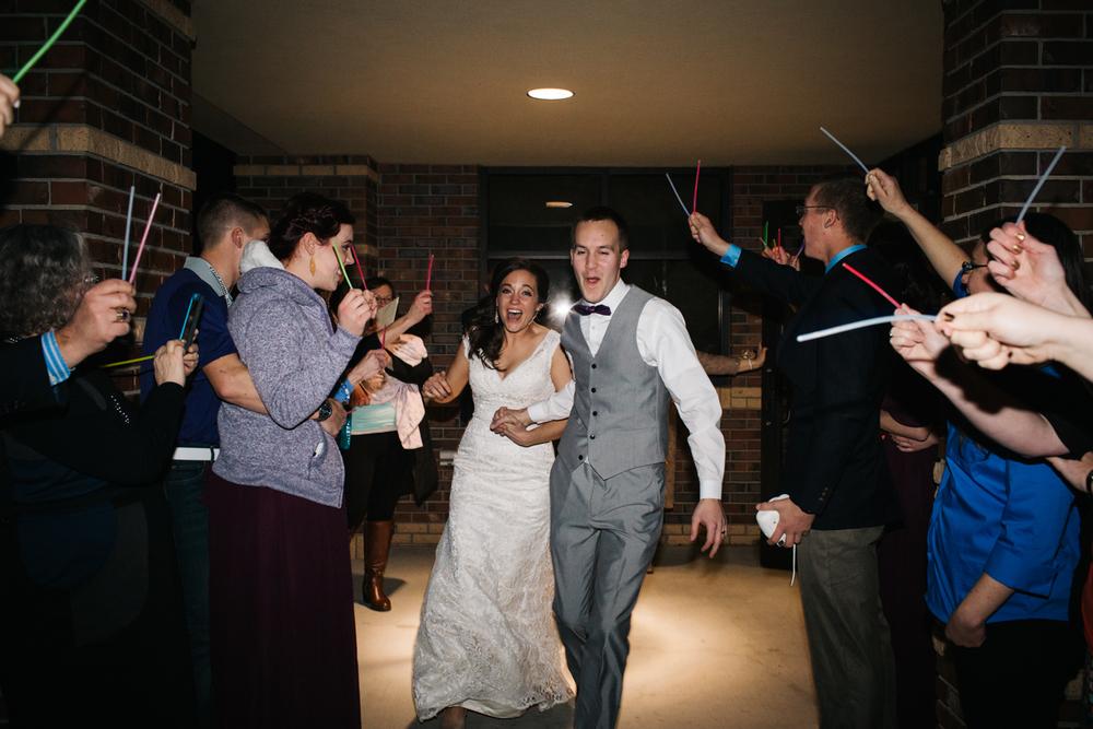 Garden City Wedding Photographer - Neal Dieker - Wichita, Kansas Wedding Photographer-176.jpg