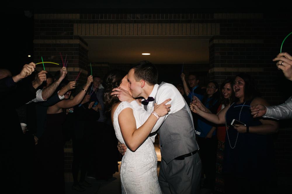 Garden City Wedding Photographer - Neal Dieker - Wichita, Kansas Wedding Photographer-177.jpg