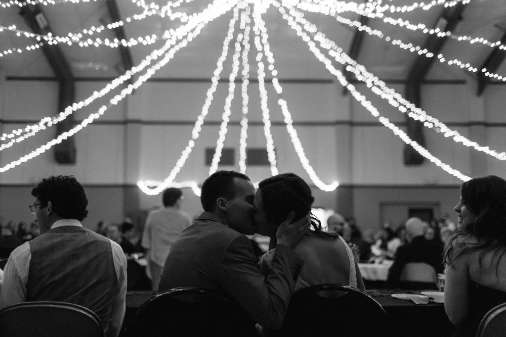 Garden City Wedding Photographer - Neal Dieker - Wichita, Kansas Wedding Photographer-175.jpg