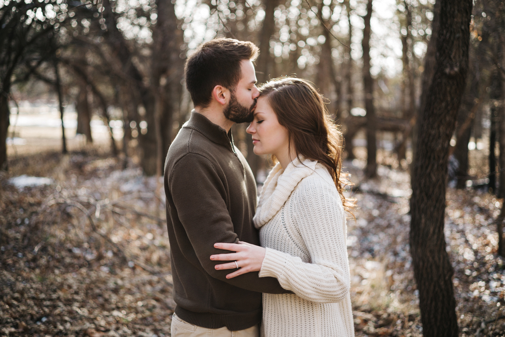 Wichita, Kansas Engagement Photographer - Neal Dieker - Wichita, Kansas Wedding Photographer-111.jpg