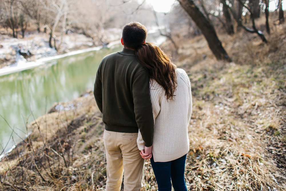 Wichita, Kansas Engagement Photographer - Neal Dieker - Wichita, Kansas Wedding Photographer-119.jpg