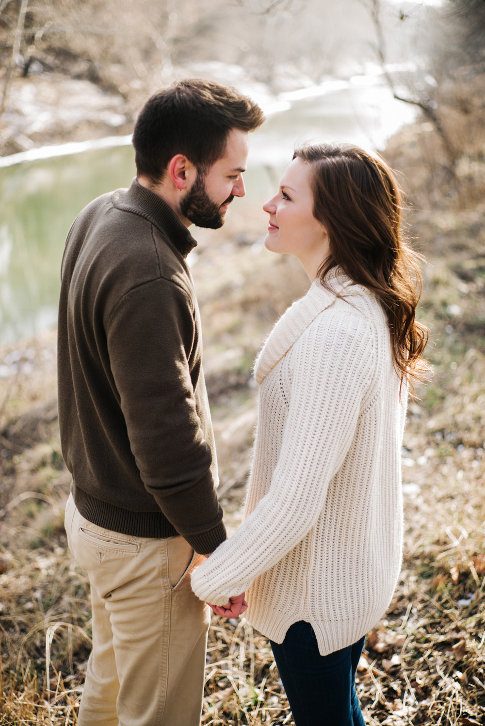 Wichita, Kansas Engagement Photographer - Neal Dieker - Wichita, Kansas Wedding Photographer-120.jpg