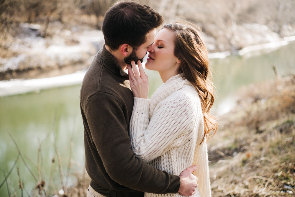 Wichita, Kansas Engagement Photographer - Neal Dieker - Wichita, Kansas Wedding Photographer-123.jpg