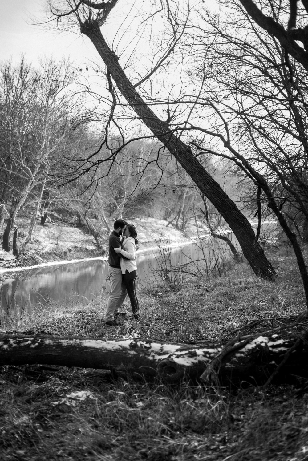 Wichita, Kansas Engagement Photographer - Neal Dieker - Wichita, Kansas Wedding Photographer-128.jpg