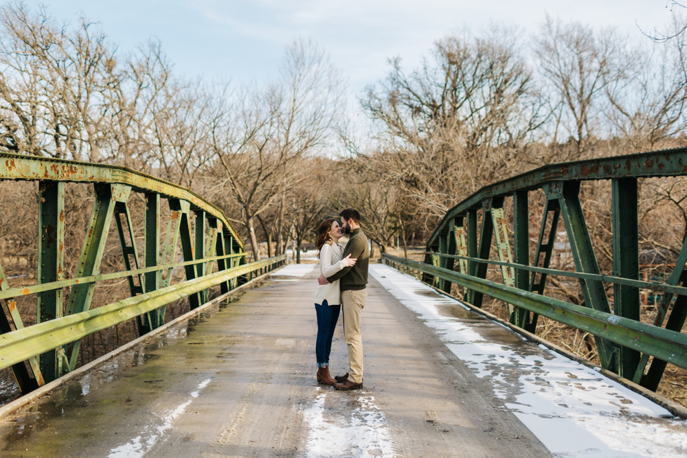 Wichita, Kansas Engagement Photographer - Neal Dieker - Wichita, Kansas Wedding Photographer-133.jpg