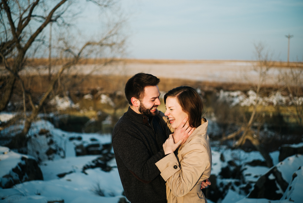 Wichita, Kansas Engagement Photographer - Neal Dieker - Wichita, Kansas Wedding Photographer-138.jpg