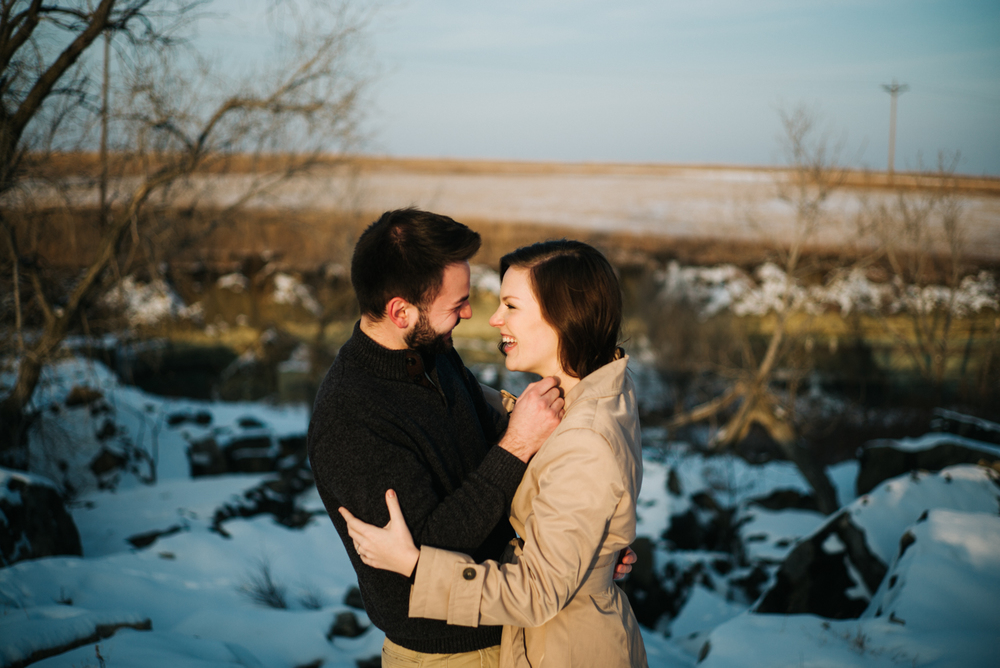 Wichita, Kansas Engagement Photographer - Neal Dieker - Wichita, Kansas Wedding Photographer-139.jpg