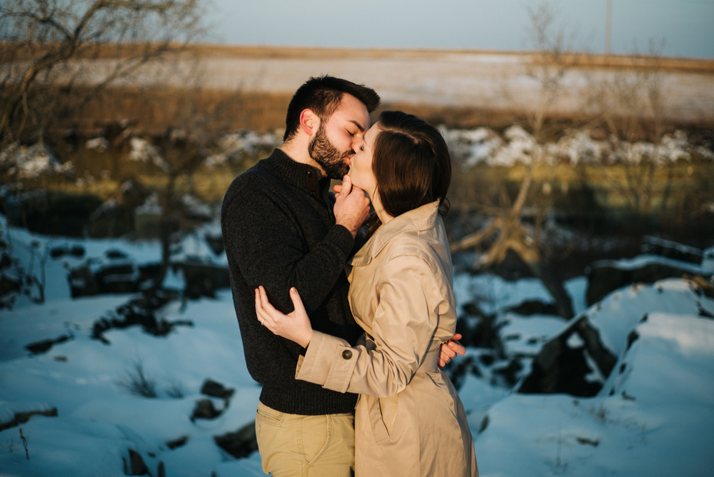 Wichita, Kansas Engagement Photographer - Neal Dieker - Wichita, Kansas Wedding Photographer-140.jpg