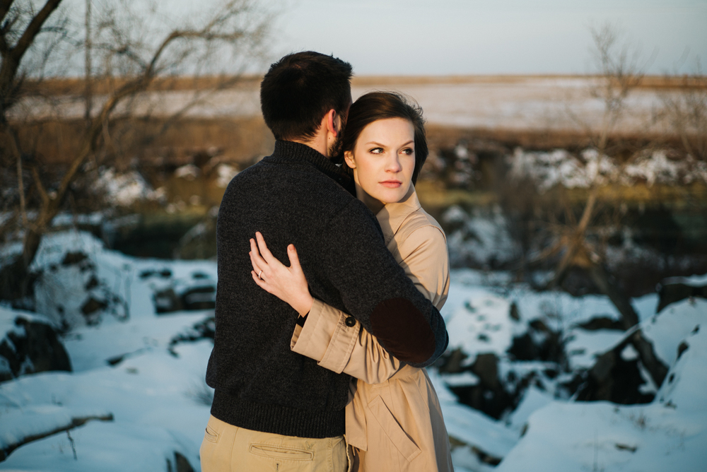 Wichita, Kansas Engagement Photographer - Neal Dieker - Wichita, Kansas Wedding Photographer-141.jpg