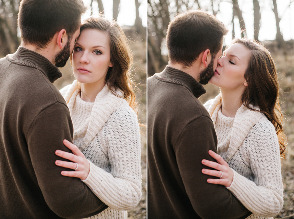 Wichita, Kansas Engagement Photographer - Neal Dieker - Wichita, Kansas Wedding Photographer-130.jpg