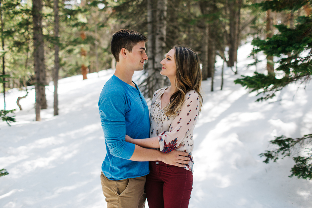 Colorado Engagement Photography-Rocky Mountain National Park-Colorado Photographer-Colorado Wedding Photographer-Estes Park, Colorado-100.jpg