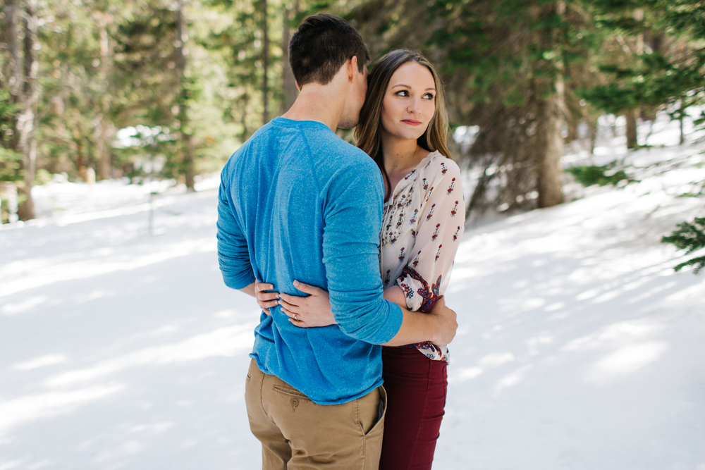 Colorado Engagement Photography-Rocky Mountain National Park-Colorado Photographer-Colorado Wedding Photographer-Estes Park, Colorado-101.jpg