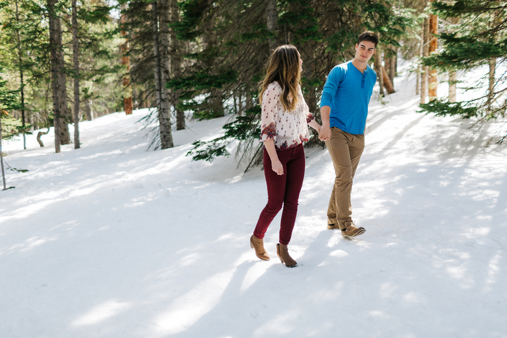 Colorado Engagement Photography-Rocky Mountain National Park-Colorado Photographer-Colorado Wedding Photographer-Estes Park, Colorado-102.jpg