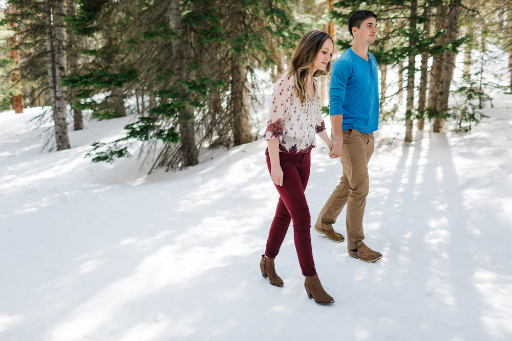 Colorado Engagement Photography-Rocky Mountain National Park-Colorado Photographer-Colorado Wedding Photographer-Estes Park, Colorado-103.jpg
