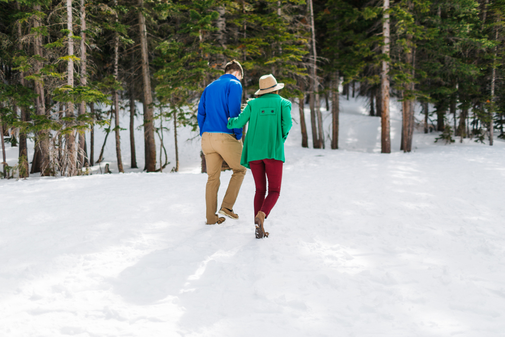 Colorado Engagement Photography-Rocky Mountain National Park-Colorado Photographer-Colorado Wedding Photographer-Estes Park, Colorado-118.jpg