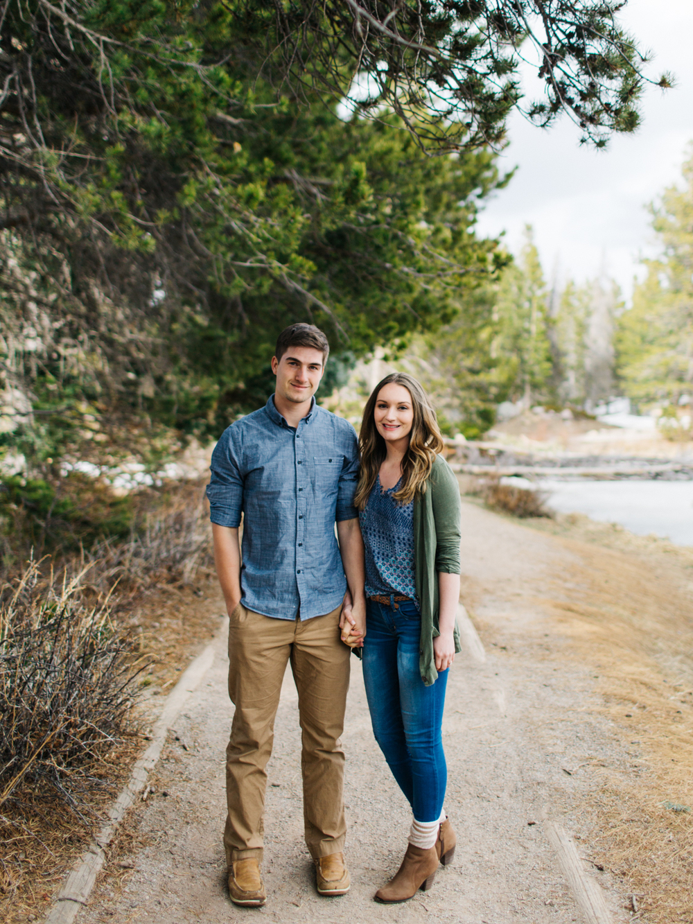 Colorado Engagement Photography-Rocky Mountain National Park-Colorado Photographer-Colorado Wedding Photographer-Estes Park, Colorado-121.jpg