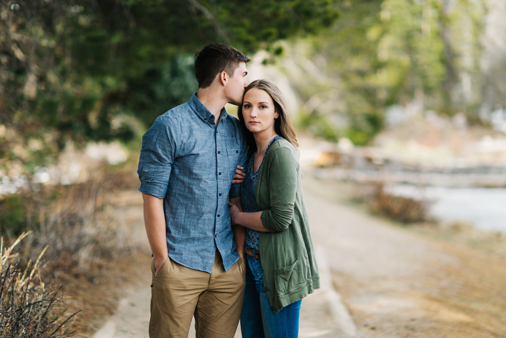 Colorado Engagement Photography-Rocky Mountain National Park-Colorado Photographer-Colorado Wedding Photographer-Estes Park, Colorado-122.jpg