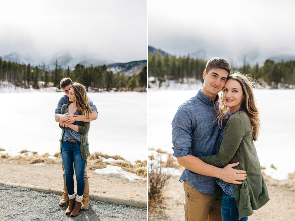 Colorado Engagement Photography-Rocky Mountain National Park-Colorado Photographer-Colorado Wedding Photographer-Estes Park, Colorado-124-001.jpg