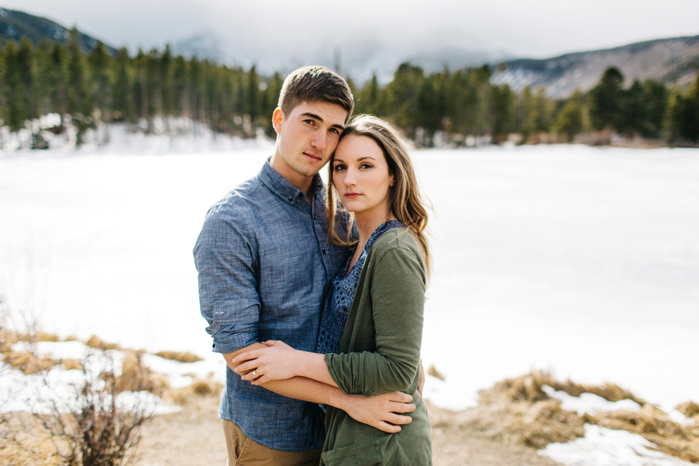 Colorado Engagement Photography-Rocky Mountain National Park-Colorado Photographer-Colorado Wedding Photographer-Estes Park, Colorado-125.jpg