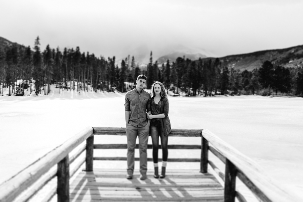 Colorado Engagement Photography-Rocky Mountain National Park-Colorado Photographer-Colorado Wedding Photographer-Estes Park, Colorado-128.jpg