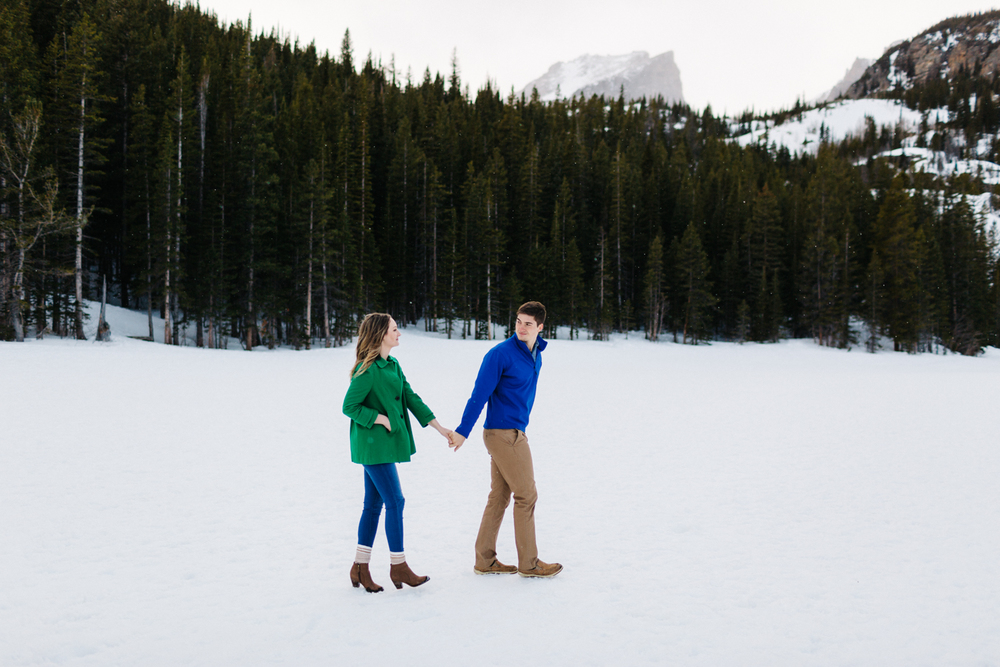 Colorado Engagement Photography-Rocky Mountain National Park-Colorado Photographer-Colorado Wedding Photographer-Estes Park, Colorado-135.jpg