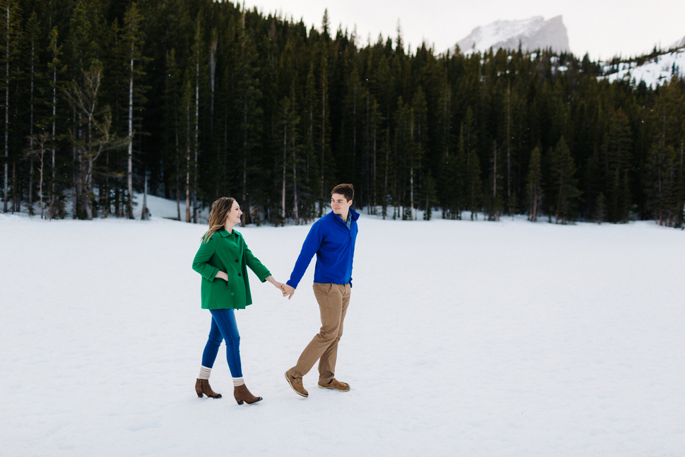 Colorado Engagement Photography-Rocky Mountain National Park-Colorado Photographer-Colorado Wedding Photographer-Estes Park, Colorado-136.jpg