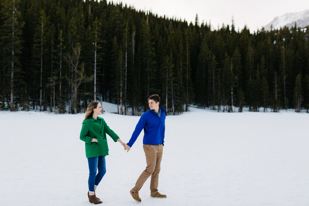 Colorado Engagement Photography-Rocky Mountain National Park-Colorado Photographer-Colorado Wedding Photographer-Estes Park, Colorado-137.jpg