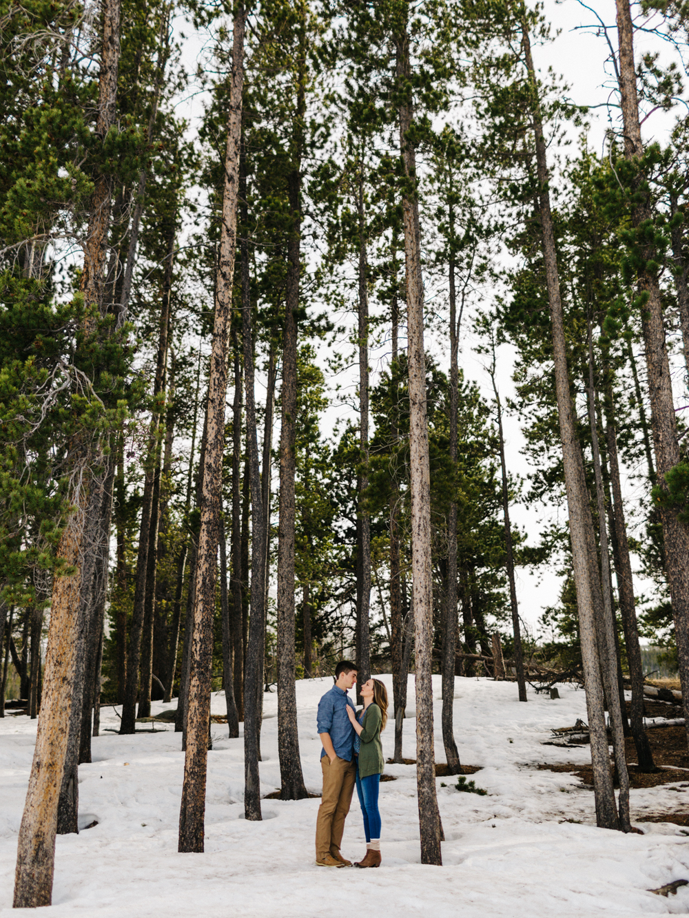 Colorado Engagement Photography-Rocky Mountain National Park-Colorado Photographer-Colorado Wedding Photographer-Estes Park, Colorado-134.jpg