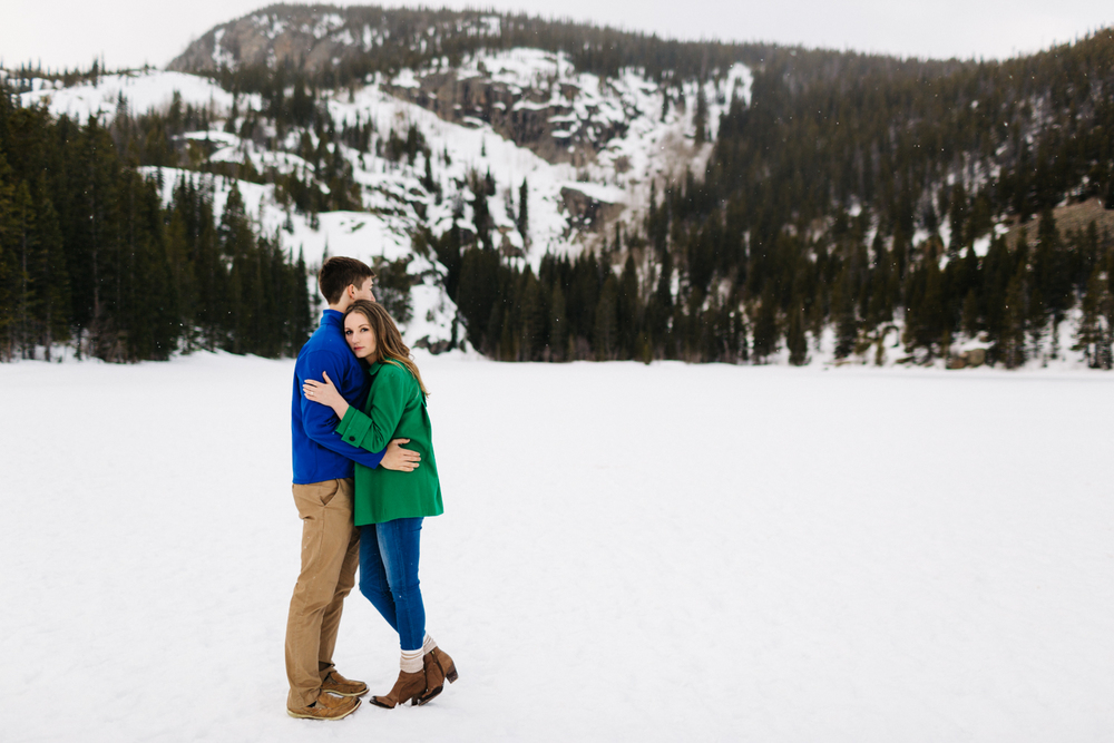 Colorado Engagement Photography-Rocky Mountain National Park-Colorado Photographer-Colorado Wedding Photographer-Estes Park, Colorado-140.jpg