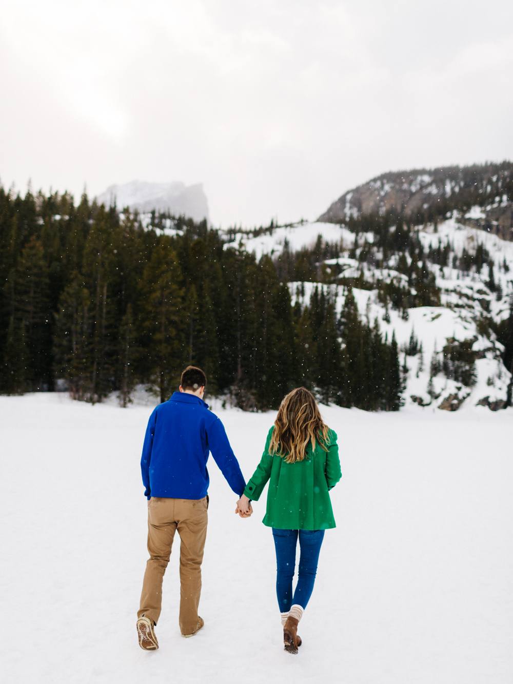 Colorado Engagement Photography-Rocky Mountain National Park-Colorado Photographer-Colorado Wedding Photographer-Estes Park, Colorado-142.jpg