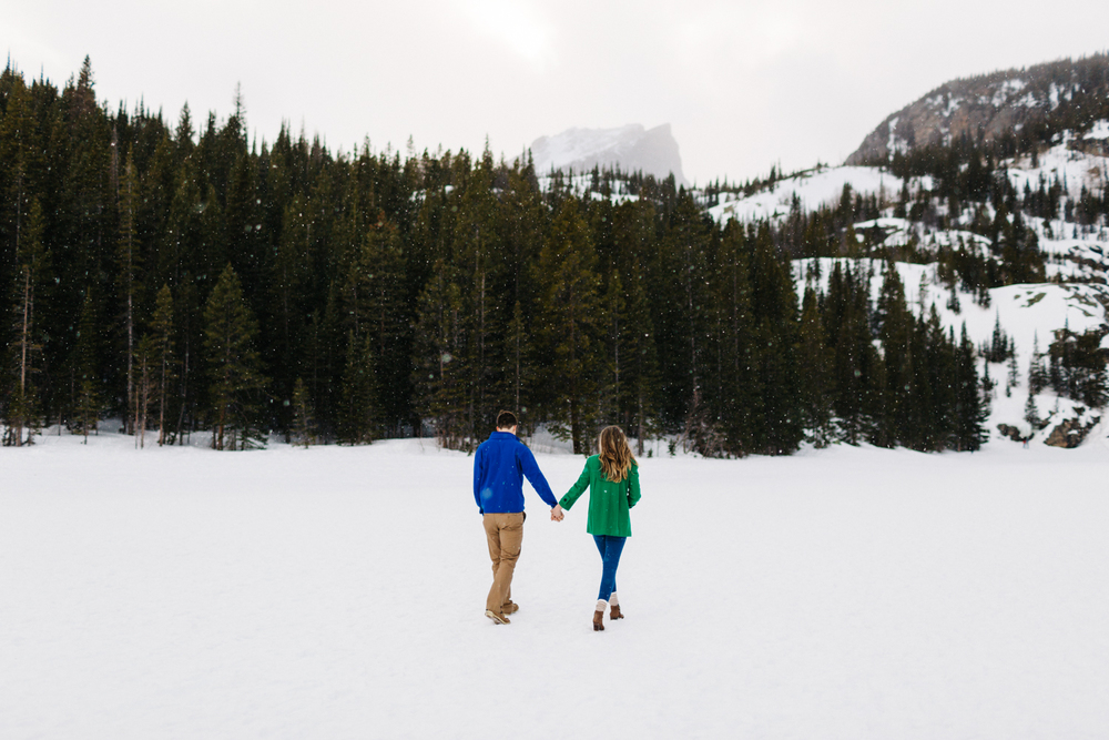 Colorado Engagement Photography-Rocky Mountain National Park-Colorado Photographer-Colorado Wedding Photographer-Estes Park, Colorado-143.jpg