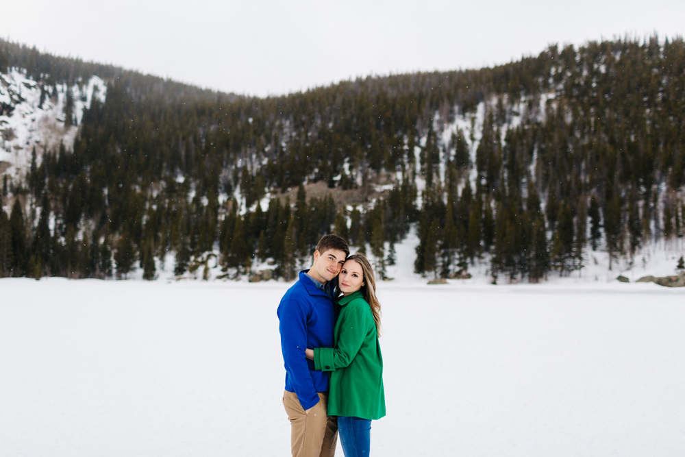 Colorado Engagement Photography-Rocky Mountain National Park-Colorado Photographer-Colorado Wedding Photographer-Estes Park, Colorado-144.jpg