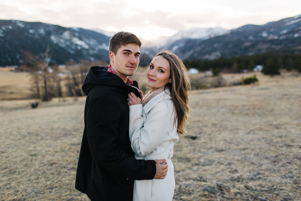 Colorado Engagement Photography-Rocky Mountain National Park-Colorado Photographer-Colorado Wedding Photographer-Estes Park, Colorado-151.jpg